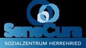 SeneCura Sozialzentrum Herrenried Logo