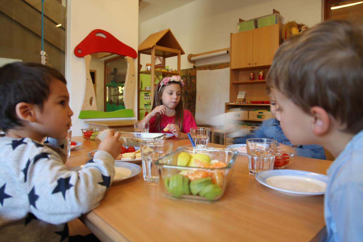 senecura_kindergarten_herrenried (11)