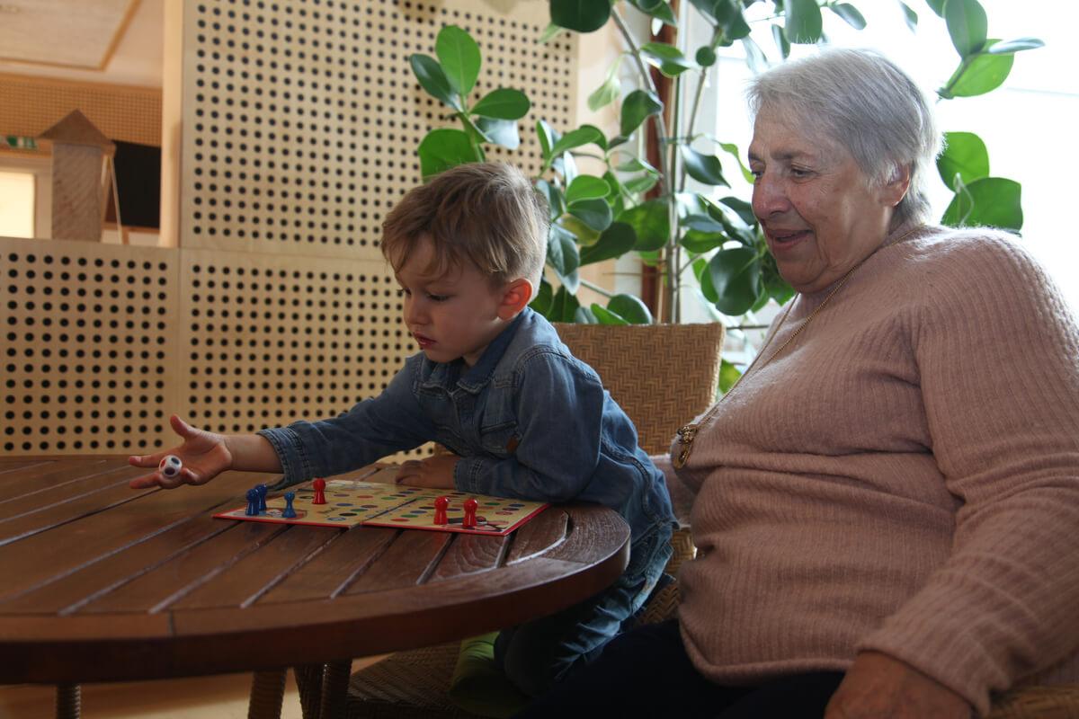 senecura_kindergarten_herrenried (7)
